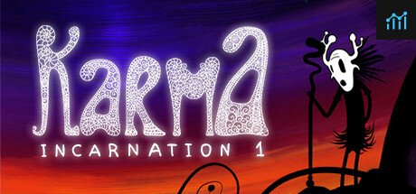 Karma. Incarnation 1 System Requirements