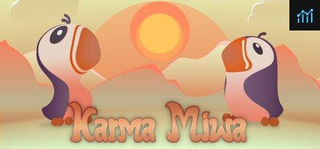 Karma Miwa System Requirements