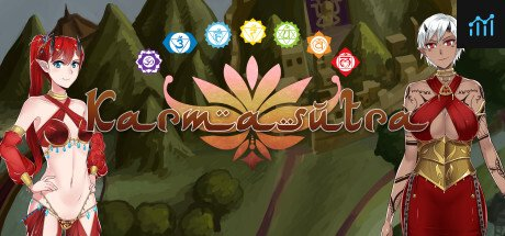 Karmasutra System Requirements