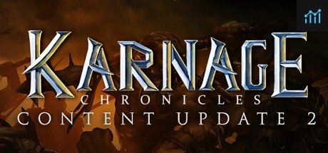 Karnage Chronicles System Requirements