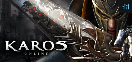 Karos System Requirements