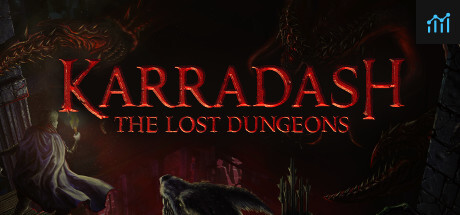 Karradash - The Lost Dungeons System Requirements