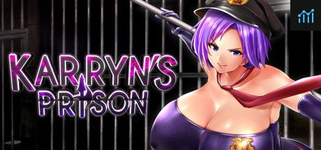 Karryn's Prison System Requirements