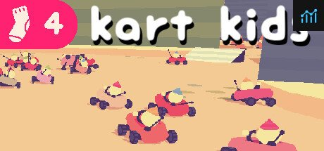 Kart kids System Requirements