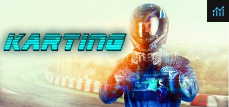 Karting System Requirements