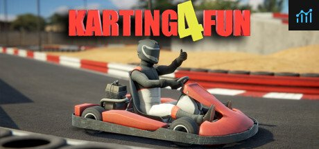 Karting4Fun System Requirements