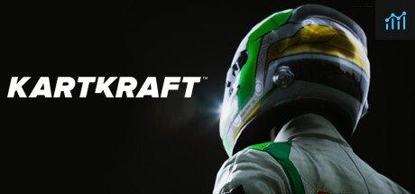 KartKraft System Requirements
