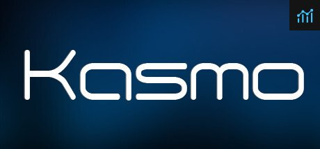 Kasmo System Requirements