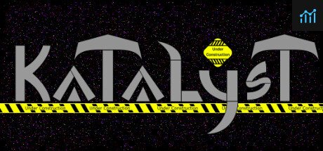 Katalyst System Requirements