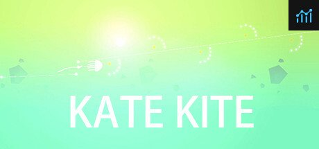 Kate Kite System Requirements