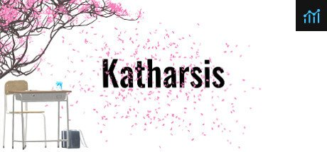 Katharsis System Requirements