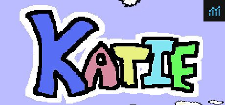 Katie System Requirements