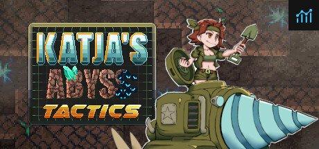 Katja's Abyss: Tactics System Requirements