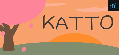 Katto System Requirements