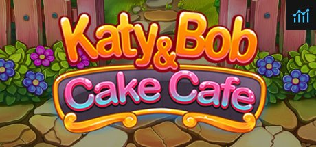 Katy and Bob: Cake Café System Requirements