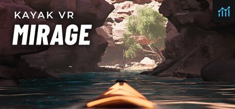 Kayak VR: Mirage System Requirements
