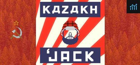 Kazakh 'Jack System Requirements