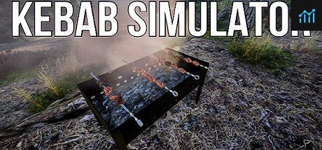 Kebab Simulator System Requirements