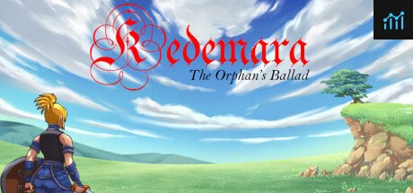 Kedemara - The Orphan's Ballad (Ch.1) System Requirements