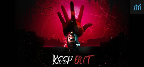 KEEP OUT System Requirements