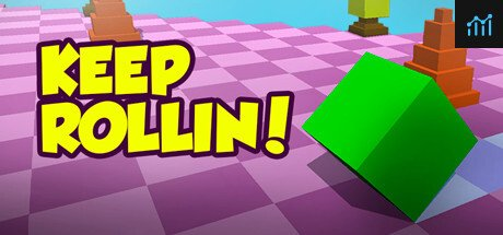 Keep Rollin! System Requirements