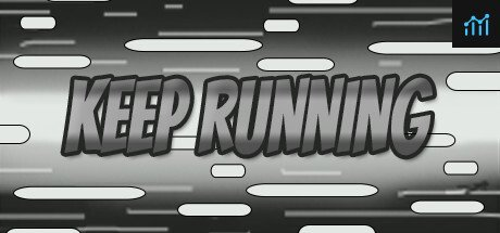 Keep Running System Requirements