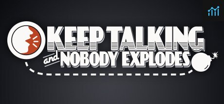 Keep Talking and Nobody Explodes System Requirements