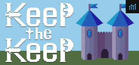 Keep the Keep System Requirements