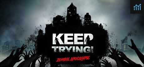 Keep Trying! Zombie Apocalypse System Requirements