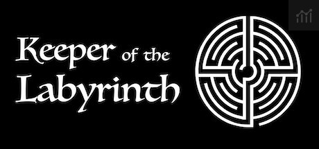Keeper of the Labyrinth System Requirements