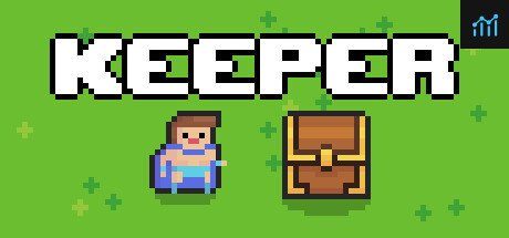 Keeper System Requirements