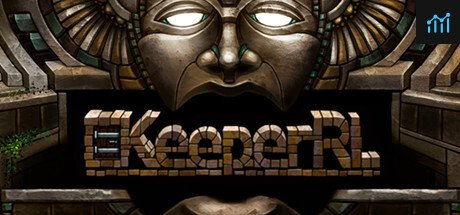 KeeperRL System Requirements