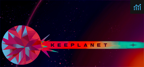 Keeplanet System Requirements