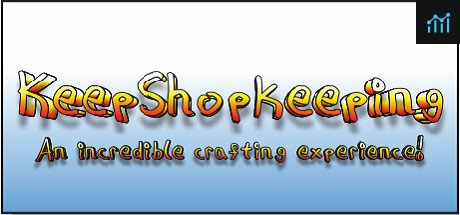 KeepShopkeeping System Requirements