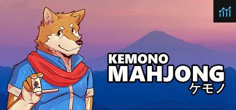 Kemono Mahjong System Requirements