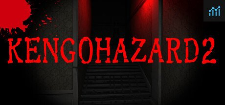 KENGOHAZARD2 System Requirements