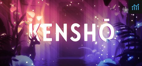 Kenshō System Requirements