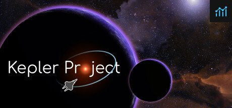 Kepler Project System Requirements