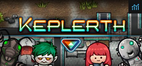 Keplerth System Requirements