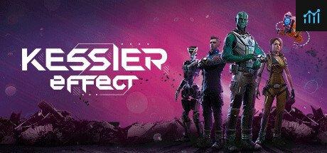 Kessler Effect System Requirements