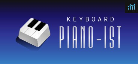 Keyboard Piano-ist System Requirements