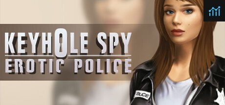 Keyhole Spy: Erotic Police System Requirements
