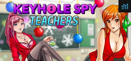 Keyhole Spy: Teachers System Requirements