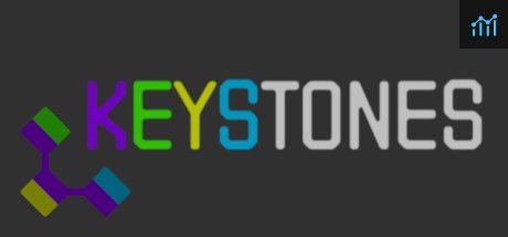 Keystones System Requirements