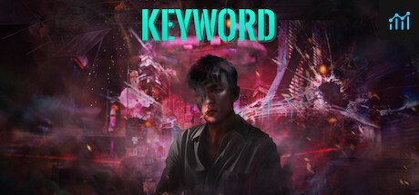 Keyword System Requirements