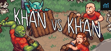 Khan VS Kahn System Requirements