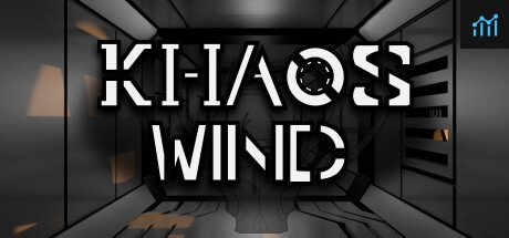 Khaos Wind System Requirements