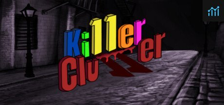 Ki11er Clutter System Requirements