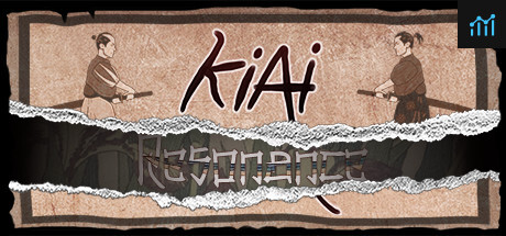 Kiai Resonance System Requirements