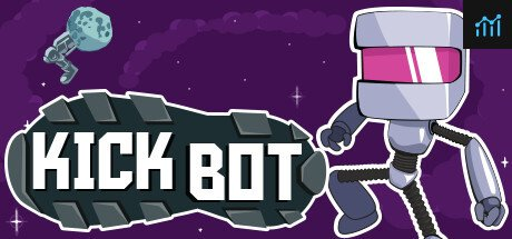Kick Bot System Requirements